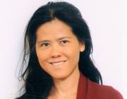 Julia C. Lee, Ph.D.