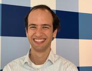 Juan Pedro Crestanello