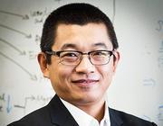 Jeff L. Zhang, PhD