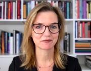 Jennifer L. Roberts