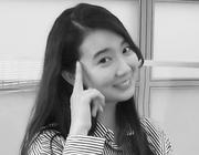 Jung Min Han