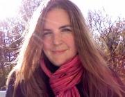 Jennifer W. Howk