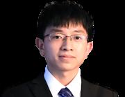 Jinsheng Lu