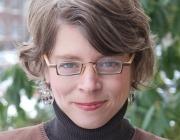 Jill Lepore