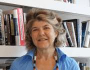 Jennifer L. Hochschild