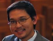 Joseph Luna