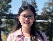Jingmei Hu