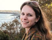 Jennifer M. Larson