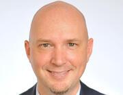 James M. Noonan, Ed.D.