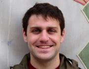 Jonathan M. Moch, PhD