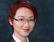 Jenny Tue Anh Nguyen