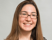 Jodi Gilman, Ph.D.