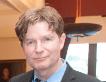 John F. Kelly, Ph.D.