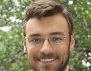 Joseph M. Reilly, Ph.D.
