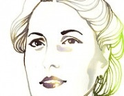 Joyce E. Chaplin