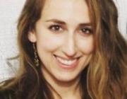 Julia Tejblum