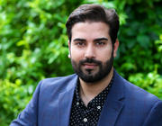 Junaid Nabi, MD, MPH