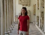Katherine D. van Schaik, PhD MD MA