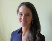 Kate Yanina DeConinck