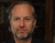 Isaac Kohane, MD, PhD