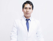 Kevin Pacheco-Barrios MD, MSc.