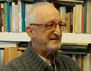 Kenneth A. Shepsle