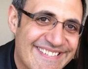 Yoav Lahini