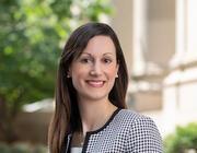 LAURA O. KARAS   J.D. Candidate, Harvard Law School