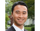 Scott S. Lee, MD, PhD, MPA, MPhil
