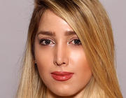 Leila Mostafavi, M.D.