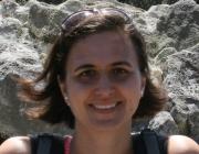 Lilla Zöllei, PhD