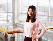 Li Li, PhD