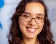 Lily A. Chylek, PhD