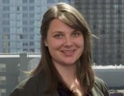 Katherine Lofgren
