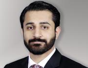 Muhammad Ali Chaudhary, MD