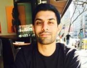Aseem Mahajan