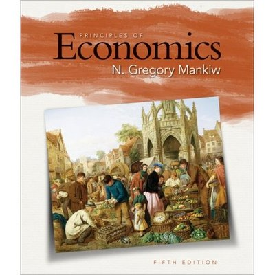 principles of economic This unit introduces students to the fundamental principles of economics and its application to, business decision making and economic policy students will be introduced to the economic way of thinking and how key concepts, theories and methods of modern economic analysis can be applied to everyday economic issues and.