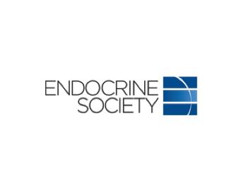 Endocrine Society Meeting 2018   Mannstadt Lab