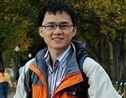 Maoliang Ye, Ph.D.(Harvard)