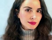 Mariana Bockarova, PhD