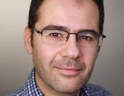 Marios Mattheakis (Matthaiakis)