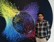 Alireza Mashaghi M.D., M.Sc., Ph.D.