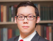 Matthew H. H. Young, MD, JD, MBA, CMQ, FCLM, Esq.