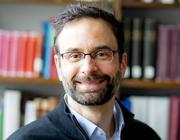 Jeffrey K. McDonough