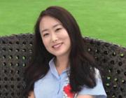 Michelle H. Choi, PhD