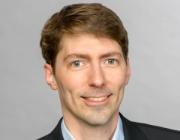 Michael Dorr