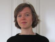 Madeleine Dungy