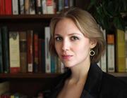 Melissa Barber