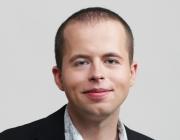 Jakub Pachocki