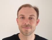 Michael Hooper
